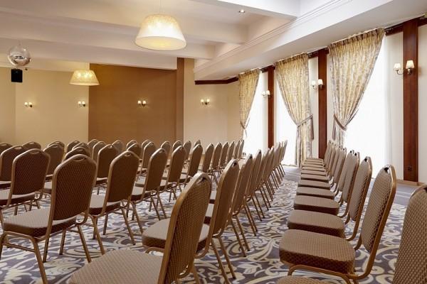 Centrum-Biznesowo-Hotelowe-Lider---Nysa-3