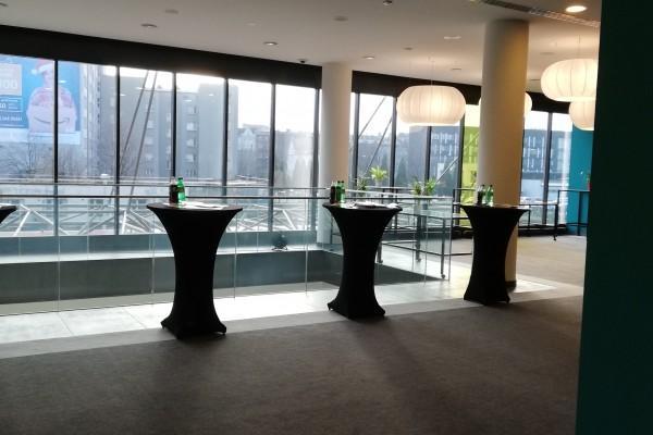 Hotel-Angelo-Katowice-1