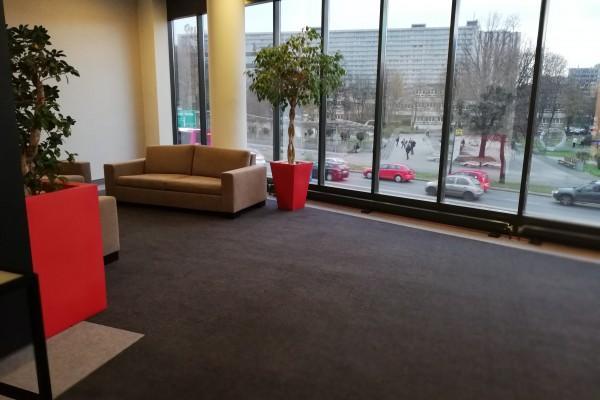 Hotel-Angelo-Katowice-3
