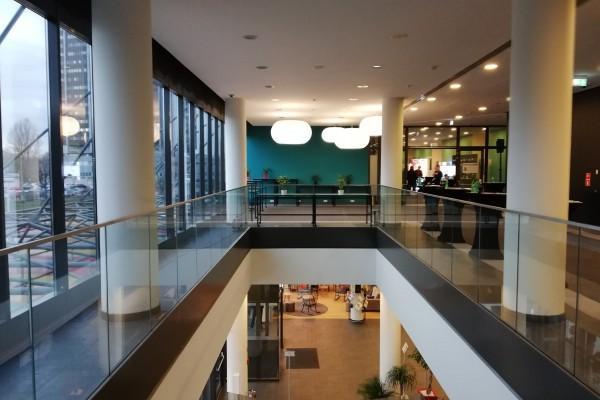 Hotel-Angelo-Katowice-4
