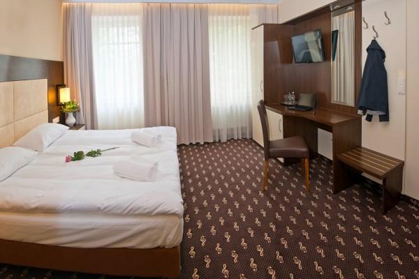 Hotel-Fryderyk-Nysa-2