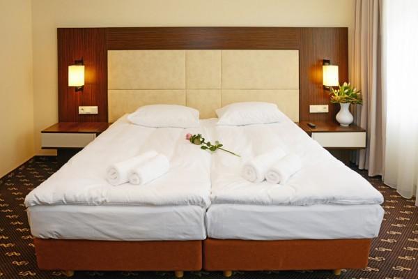 Hotel-Fryderyk-Nysa-3