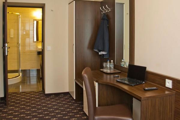 Hotel-Fryderyk-Nysa-4