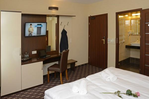 Hotel-Fryderyk-Nysa-5