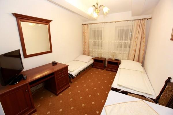 Hotel-Margarita-Modlnica-1