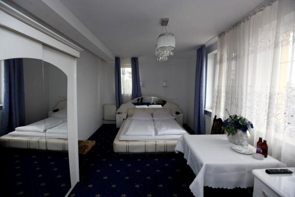 Hotel-Margarita-Modlnica-2