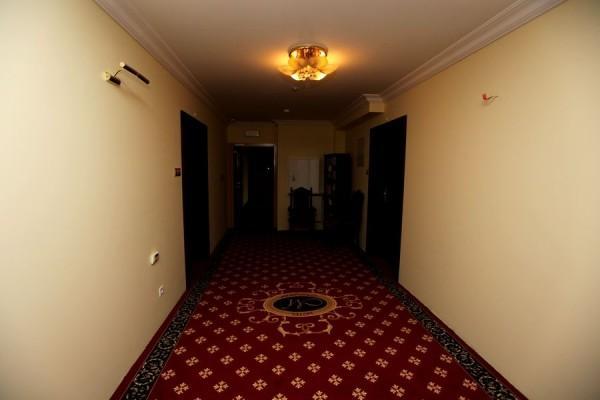 Hotel-Margarita-Modlnica-3