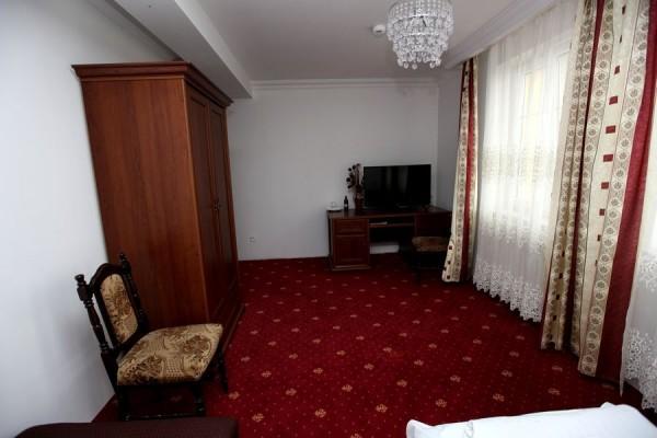 Hotel-Margarita-Modlnica-4