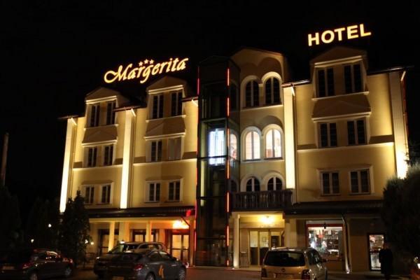 Hotel-Margarita-Modlnica-6