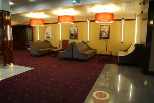Hotel-Panorama-Mszczonow-4