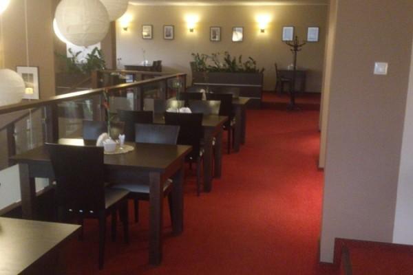 Restauracja-Gama-Smakow-Chrzanow-2