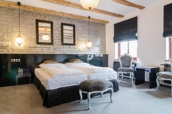 Apartamenty-Stara-Piekarnia-Bytom-3