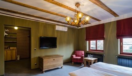 Apartamenty-Stara-Piekarnia-Bytom-5