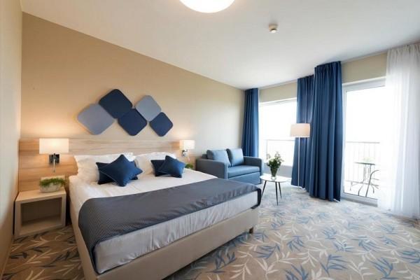 Hotel-Blue-Marine-Mielno-1