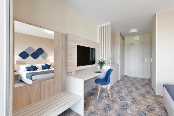 Hotel-Blue-Marine-Mielno-2