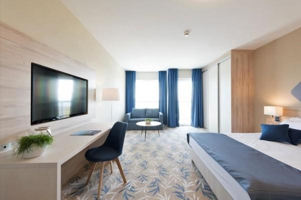 Hotel-Blue-Marine-Mielno-3