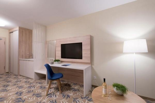 Hotel-Blue-Marine-Mielno-4