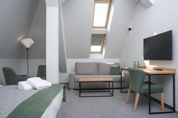 hotel-browar-folga-gryfice-2
