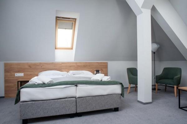 hotel-browar-folga-gryfice-3