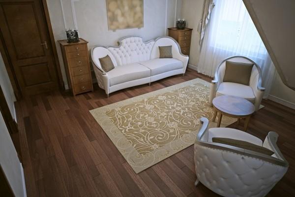 dywany-klasyczne-sit-in