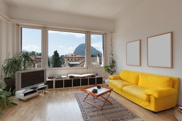 klasyczne-dywany-sit-in