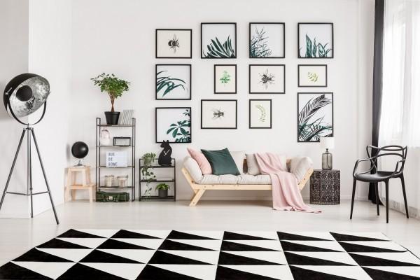 dywany-nowoczesne-sit-in