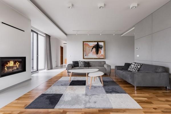 nowoczesne-dywany-sit-in