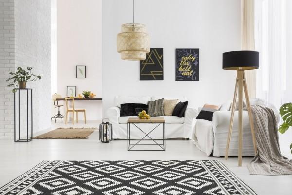 sit-in-dywany-nowoczesne
