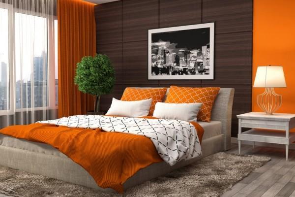 sit-in-nowoczesne-dywany
